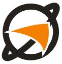 20080128135125-logo-big.jpg