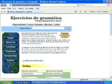 20090123194647-ejercicios-espanol.jpg
