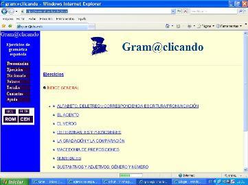 20090126144006-gramaclicando.jpg