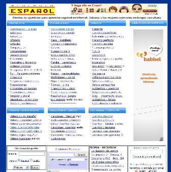 20100208144419-aprender-espanol.jpg