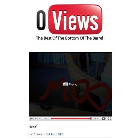20101006013330-o-views.jpg
