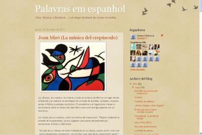 20110520193653-palavras-em-espanhol.jpg
