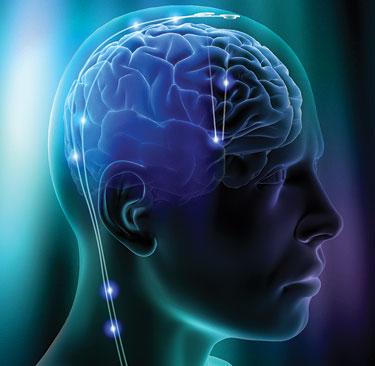 20110617151152-brain-stimulation2.jpg