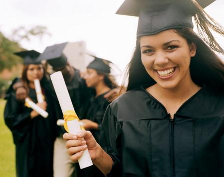 20110726162513-estudiantes-44896.jpeg