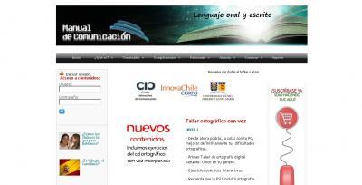 20110905020116-manual-del-estudiante.jpg