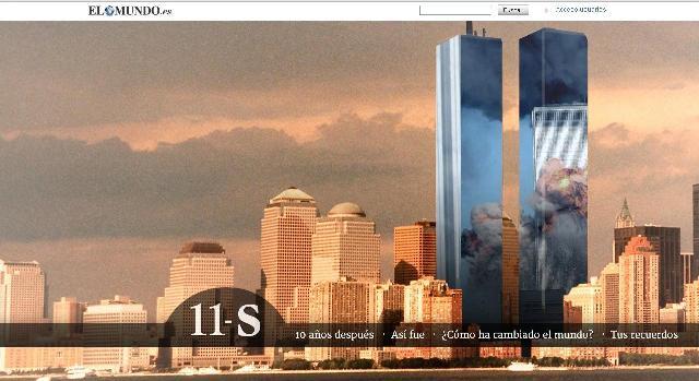 20110906133727-especial-11-s.jpg