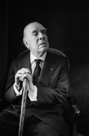 Jorge Luis Borges pdf