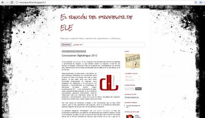 20120529155854-el-rincon-del-profe-ele.png