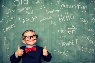 20141008005927-idiomas-site.jpg