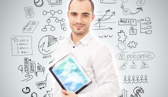 20141010161233-startup-brasil.jpg