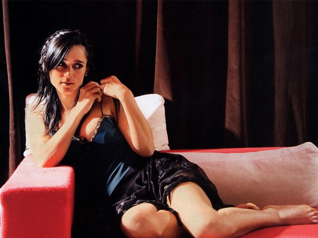 Julieta venegas desnuda pic 66